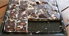 Nogen der skulle have lyst til et stykke kage? :)