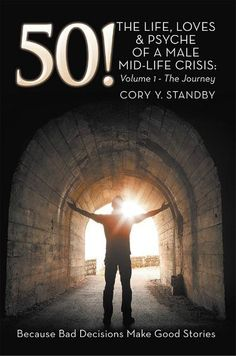 Cory Y. Standby | Author | LinkedIn