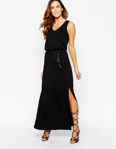 FemmeWoman Gowns De Mode 9 FashionBallroom Images Super Et Y7ybgIf6v
