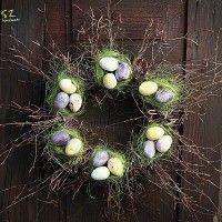 wiosna, Farsz