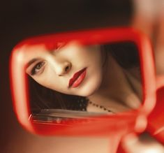Игривое настроение в новой коллекции помад Dolce & Gabbana
