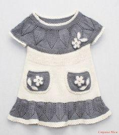 【转载】童裙 - 皓 月的日志 - 网易博客
