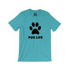 PUG LIFE www.therollingindian.com