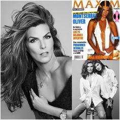 Influencer Montserrat Oliver - Business Woman, Model , TV Host