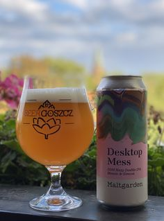 Double Ipa, Beer Brewery, Mason Jar Wine Glass, Mead, Non Alcoholic, Food Plating, Brewing, Mosaic, Desktop