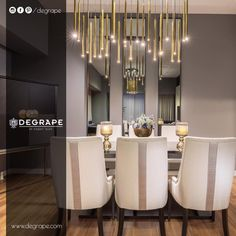 Kumaşlarımız ile bordürlerimiz birbirlerinin oyun arkadaşları. Siz de birbirinden iddialı kumaşlarımız ile bordürlerimizi bir araya getirmek isterseniz, bekleriz 🤗.  #perde #bordür #degrape #kumaş #döşemelikkumaş #istanbul #curtain #upholstery #textile #design #interiordesign #elegant Private Plane, Chandelier, Ceiling Lights, Touch, Lighting, Elegant, Istanbul, Home Decor, Private Jet