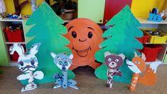 Dinosaur Stuffed Animal, Toys, Animals, Activity Toys, Animales, Animaux, Clearance Toys, Animal, Gaming