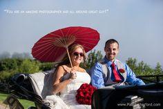 review mackinac island wedding photographer
