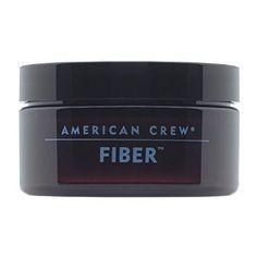 American Crew Classic Fiber 3 oz ** This is an Amazon Affiliate link. Check out the image by visiting the link.