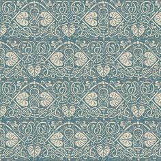 Released 12/16/15 Lycidas fabric by amyvail on Spoonflower - custom fabric