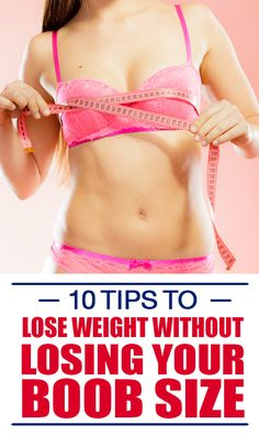 Did you lose weight with glucomannan