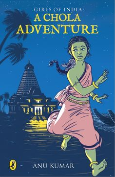 Adventure books for adults nonfiction