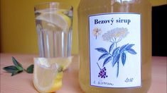Smoothies, Tableware, Med, Youtube, Syrup, Smoothie, Dinnerware, Tablewares, Dishes