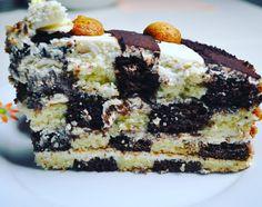 Die 27 Besten Bilder Von Torten Birthday Cake Toppers Work Shop