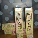 Clinique Blushwear cream blush stick in Black Honey~!