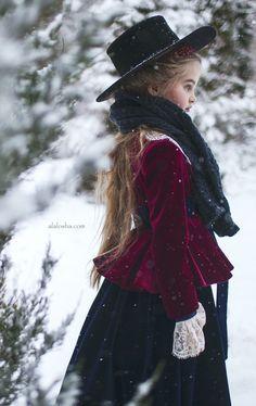 Christmas ~ A Christmas Carol