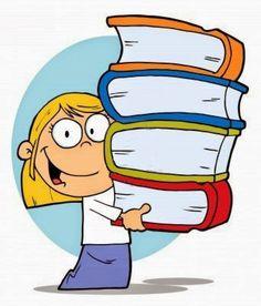 Oratio Orientation: Cuadernos De Refuerzo. Lengua, Matemáticas Y Conocimiento Del Medio. Trimestrales.