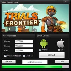 Trials Frontier Hack Download http://abiterrion.com/trials-frontier-hack-unlimited-coins-fuel-gems/