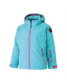 94e546188ae6 23 Best Kid s Ski Clothing images
