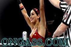 무료체험머니 ღ【 ONGA88.COM 】ღ 무료체험머니 다른 걸무료체험머니 ღ【 ONGA88.COM 】ღ 무료체험머니로 설명할무료체험머니 ღ【 ONGA88.COM 】ღ 무료체험머니 수 있었무료체험머니 ღ【 ONGA88.COM 】ღ 무료체험머니는데무료체험머니 ღ【 ONGA88.COM 】ღ 무료체험머니