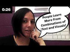 Minute Mentors Using Graphic Novels and Comics