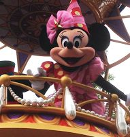 10 Tips to Stay on Budget on Your Disney World Vacation in 2017 Disney World Vacation, Disney Vacations, Disney World Discounts, Free Travel, Disney Girls, Trip Planning, Budgeting, Mickey Mouse, Disney Characters