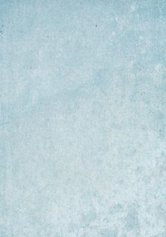 Free Stock Photo of Blue Subtle Grunge Texture - pshop - Free Stock Photo of Blue Subtle Grunge Texture Created by Free Texture Friday - Texture Architecture, Architecture Drawing Sketchbooks, Water Architecture, Conceptual Architecture, Architecture Wallpaper, Architecture Visualization, Architecture Graphics, Architecture Diagrams, Architecture Portfolio