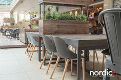 FoodCourt.6 | by Nordico_Sillas_Costa_Rica