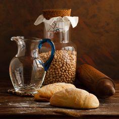 Breads by Luiz Laercio on 500px