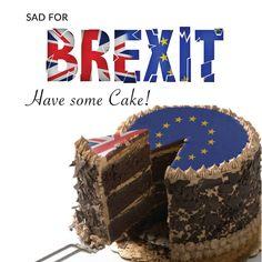 from the instagram of Manna Dew Cafe in London @mannadew.london Buy Cake, Gluten Free Breakfasts, London, Baking, Instagram Posts, Desserts, Food, Tailgate Desserts, Deserts