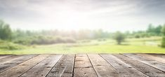 Find Wooden Floor Spring Landscape stock images in HD and millions of other royalty-free stock photos, illustrations and vectors in the Shutterstock collection. Thousands of new, high-quality pictures added every day. Blurred Background, Textured Background, Background Images, Free Texture Backgrounds, Spring Landscape, Wooden Flooring, Photo Editing, Royalty Free Stock Photos, Wallpaper