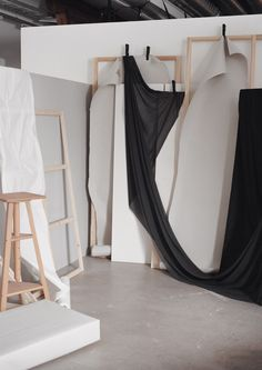 & Other Stories | Stockholm Atelier.