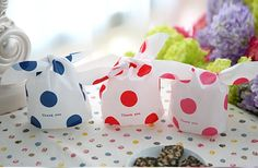 rabbit ear biscuit gift bag cake package plastic craft bag bakery gift packaging DIY Candy Cookies bags for party-in Event & Party Supplies from Home, Kitchen & Garden on Aliexpress.com | Alibaba Group