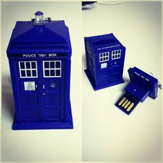 Doctor Who Tardis And Dalek Stress Toys Home Office Geeky Supplies Pinterest Toy