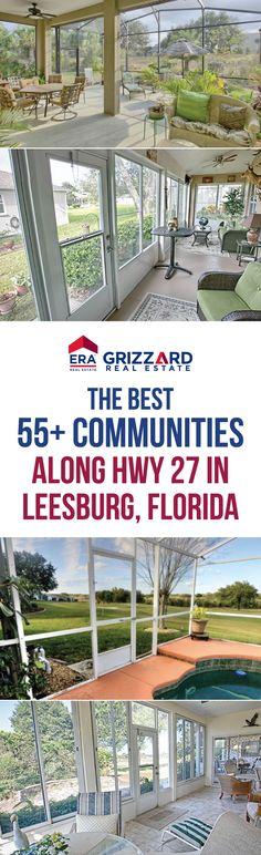 11 Best Leesburg Florida images