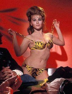 nude celebrities dolly parton ann margaret