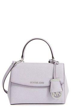 71578b43e74a MICHAEL KORS. Fashion Advice For Women · Womens Shoulder bags
