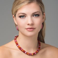 From bold statement necklaces to fine, delicate pendants, we specialise in contemporary design with an emphasis on superior craftsmanship. Bespoke Jewellery, Contemporary Jewellery, Contemporary Design, Stonechat, Irish Design, Neck Piece, Statement Necklaces, Handmade Necklaces, Delicate