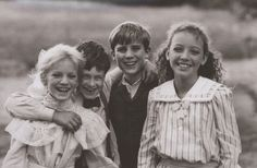 Watch all of Road to Avonlea online exclusively at GazeboTV. Official home to Anne of Green Gables, Road to Avonlea and Wind at My Back Series Movies, Tv Series, Road To Avonlea, Anne Of Green Gables, Cartoon Shows, Old Tv, Period Dramas, Conte, Amigos