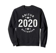 Graphic Sweatshirt, Sweatshirts, Sweaters, Fashion, High School Graduation, Moda, Fashion Styles, Trainers, Sweater