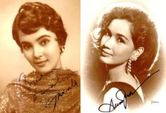 Susan Roces (Filipina, with Spanish-Chinese & French Jewish background) & Amalia Fuentes (with Spanish-German & mixed Chinese background) Location: Philippines Sampaguita, Jose Rizal, Queen Movie, Chinese Background, Philippine Women, Filipino Culture, Filipina Beauty, Manila Philippines, Timeless Classic