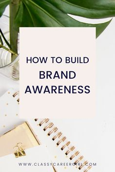 Today, we have an exciting episode about branding your business! If you haven't already, follow the #mystartupstory online. It is a movement where women share how they started their business. I love this movement, I usually share mine every year. If you are looking for a way to build brand awareness, this is a fantastic place to start. Because of online noise today, it is essential we start communicating our brand story online. Way To Make Money, Make Money Online, Branding Your Business, Brand Story, Brand Building, First Step, Brand You, Blogging, Advice