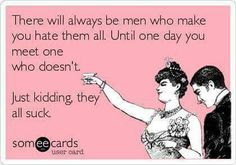 Super Funny Ecards About Men Humor Laughing 42 Ideas Super Funny Quotes, Funny Quotes For Teens, Funny Quotes About Life, Life Quotes, Funny Sayings, Hair Quotes, Life Humor, Man Humor, Sarcastic Humor