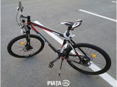 Auto-Moto-Velo, Biciclete, Vand bicicleta MTB  Hard Tail , imaginea 1 din 7 Vand, Fitness, Bicycle, Vehicles, Mtb Bike, Bike, Bicycle Kick, Bicycles, Car