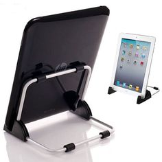 Soporte Tablets Universal Tablets, Ipad Pro, Ipad Case, Sink, Phone, Home Decor, Cool Gadgets, Sink Tops, Vessel Sink