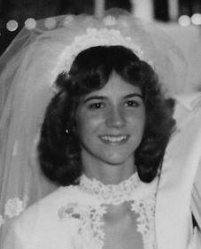 Vintage Wedding Photos, Vintage Weddings, Vintage Bridal, Bridal Fashion, Bridal Headpieces, Veils, Bridal Style, Marie, First Love