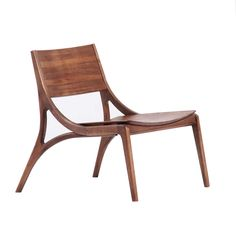 Stoel Cadeira Sedie Sandalyeler Banqueta Todos Tipos Sandalyesi Stuhl Vintage Stool Modern Tabouret De Moderne Silla Bar Chair To Win A High Admiration Furniture Bar Chairs