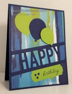 A HAPPY gender neutral Birthday Wish for any age! Birthday Cards Handmade Female, Birthday Cards For Men, Birthday Wishes, Male Birthday, Birthday Cake, Easy Crochet Headbands, Crochet Headband Pattern, Alphabet Cards, Happy Wishes