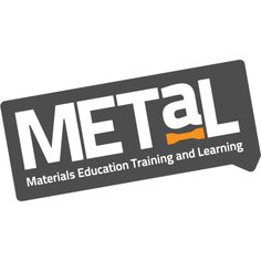 The METaL Project Logo, www.project-metal.co.uk