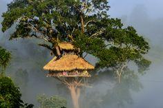 9 activités époustouflantes au Vietnam, Laos et Cambodge …